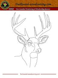 Wood Carving Patterns Free Animals by Free Wood Carving Patterns Find Free Wood Carving Patterns