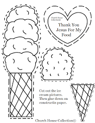 thanksgiving coloring pages for 5th graders arterey info