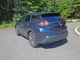 nissan murano dimensions 2017 new nissan murano for sale near newton and framingham ma