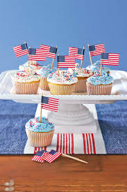 18 Easy Halloween Cupcake Ideas Recipes U0026 Decorating Tips For by 17 Easy 4th Of July Cupcake U0026 Cakes U2014 Recipes For Fourth Of July