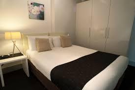 is the best price 8 inch memory foam mattress too firm zen sleeping