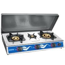 portable table top butane stove china stainless steel 1 or 2 or 3 burner gas stove table top gas