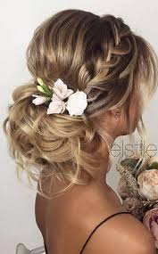 wedding hair best 25 bridal hair ideas on bridesmaid hair bridal