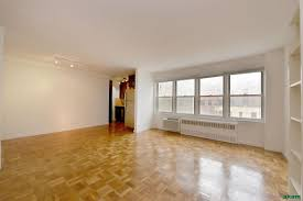 Laminate Flooring East Rand Akam Sales U0026 Brokerage Inc