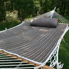 cocoa reversible sunbrella hammock pad padsamt10 essentials by