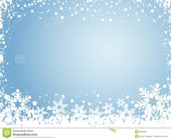 snowflake with no background clipart china cps