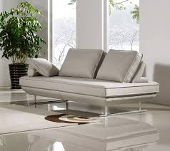 diamond sofa dolcelgsd2 dolce lounge seating platform w moveable