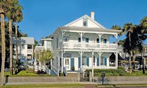 The Ocean House Bed And Breakfast Hotel Top Rated St Augustine Bed And Breakfast Inns