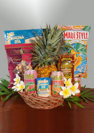 gift basket delivery gift basket delivery nfofs gift ideas floral