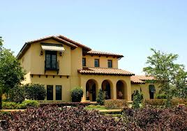 small style homes home architecture picture small style designs homes with