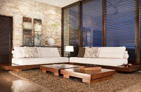 contemporary homes interior contemporary home interior furniture design africa collection by