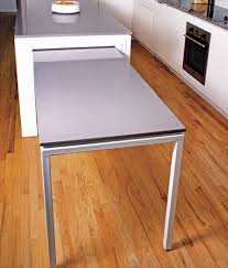 kitchen island pull out table 14 modern kitchen island pull out table idea for custom kitchen