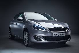 peugeot 2013 models 2013 peugeot 308 ii u2013 pictures information and specs auto