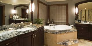 Bathrooms Near Me by Kitchen Renovation Apartment U0026 Bathroom Remodeling Near Me Nyc