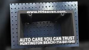 lexus service huntington beach jaguar auto timing belt repair huntington beach jaguar