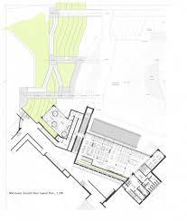 Brixton Academy Floor Plan by Msafiri Mwazighe And The White Fields Of Sustainability Swahili