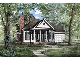 colonial style house plans whitworth colonial ranch home plan 055d 0279 house plans and more