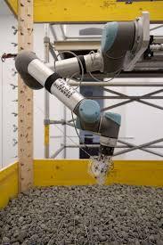 73 best robotic manufacturing images on pinterest robots