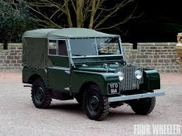 land rover series 1 for sale land rover series 1 2713483
