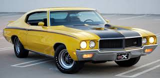 1970 Muscle Cars - muscle cars 1962 to 1972 page 665 high def forum your high