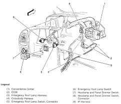1984 Gmc Truck Wiring Diagrams 1999 Gmc Suburban K1500 I Have A Wiring Problem With My Headlights