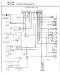 nissan altima fuse box diagram 2002 nissan maxima fuse diagram