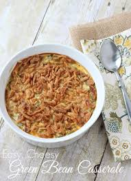 america u0027s favorite green bean casserole recipe plus 15 variations