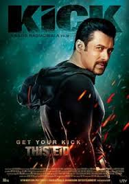 kick 2014 full movie download in hd free