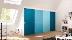 Paint Closet Doors Closet Doors Paint Closet Ideas Awesome Ideas