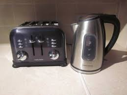 Morphy Richards Accents Toaster Morphy Richards Blog