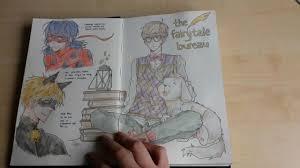 watercolor sketchbook flip through youtube