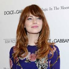 hairstyles with fringe bangs 20 haircuts with bangs for round faces hairstyles haircuts