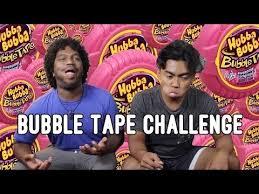 Challenge Roi Challenge Ft Roi Guava Juice
