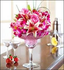 flower arrangements ideas best 25 flower arrangements ideas on