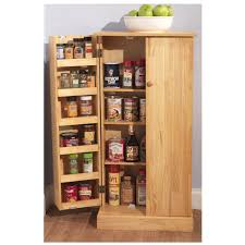 kitchen storage furniture pantry pantry cabinet kitchen paint colors with oak cabinets