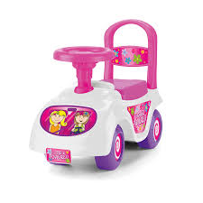 bentley pink bentley kids ride on toys truck buydirect4u