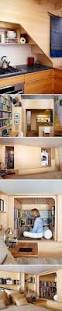 281 best smart small space living images on pinterest compact