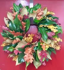 Flowers Wholesale Wholesale Florist Wholesale Florists Sequoia Floral Santa Rosa Ca