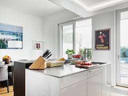 kitchen accessories and decor ideas kitchen decorating grey kitchen cabinets what colour walls