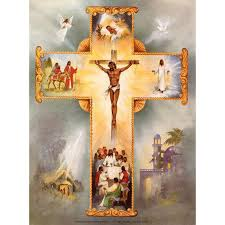 compare prices on diy jesus christ painting online shopping buy