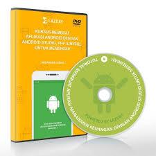 membuat aplikasi android video jual dvd membuat aplikasi android dengan php mysql untuk menengah