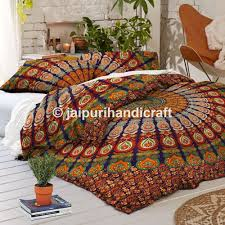 feather printed bedding set feather printed bedding set suppliers