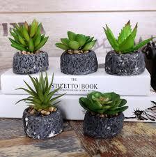 planting pots cheap home outdoor decoration