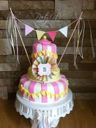 cake from http flickrhivemind net flickr hvmnd cgi method u003dget