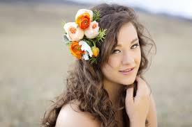 Fort Collins Spray Tan Floral Wreath 0003 Jpg