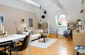 swedish decor lovable swedish interior design lovely swedish interior design decor