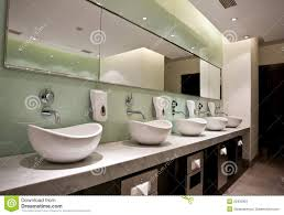 download public bathroom designs gurdjieffouspensky com