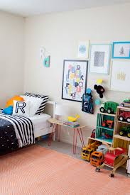 boys room redo part one tell love and partytell love and party