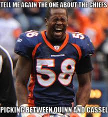 Broncos Vs Raiders Meme - best funny raiders meme broncos blog broncos vs chiefs game one