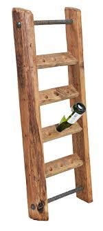 diy wine cabinet plans stylish wine rack wine bottle wall rack cross wine rack modern wine